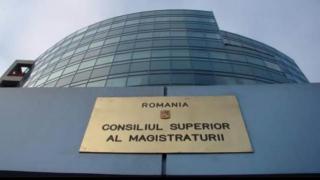 Inspecţia Judiciară: Când vor primi procurorii CSM rapoartele despre controalele de la DNA