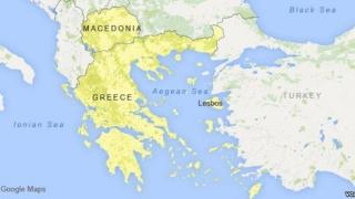 Când vor semna Grecia şi Macedonia acordul pentru redenumirea fostei republici iugoslave