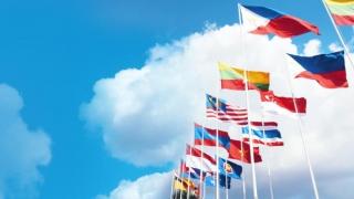 Moment istoric pentru Asociația Națiunilor din Asia de S-E - 50 de ani de la înființare și 40 de ani de relații cu UE