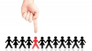Angajaţii Agenţiei pentru Protecţia Mediului Constanţa, discriminaţi?