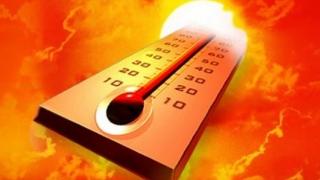 Caniculă și disconfort termic în majoritatea regiunilor țării