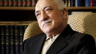 Ankara ar putea facilita alte asasinate pe care să le atribuie susținătorilor lui Gulen