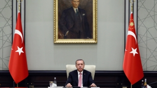 Ankara cere extrădarea susținătorilor lui Gulen din Germania