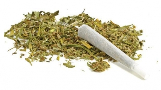 Arestat la Constanța pentru trafic de droguri