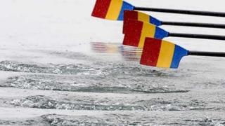 Mondialele de Canotaj: România a cucerit aurul, în finala feminină de dublu vâsle categorie ușoară