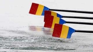 Două medalii de aur și una de argint cucerite de România la Mondialele Under-23
