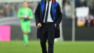 Antonio Conte va prelua echipa Chelsea din vară