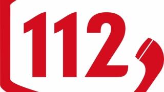 Anul trecut, peste 50% dintre apelurile la 112 au fost false