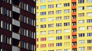Cererea de apartamente noi a crescut cu 210%, în ultimii patru ani