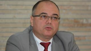 Dănuț Căpățînă, condamnat definitiv la închisoare