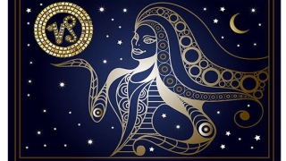 Horoscop - Capricornii devin mai înțelepți