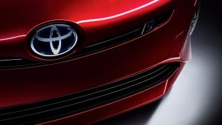 Aproape 3 milioane de Toyote, rechemate în service! Vezi de ce!