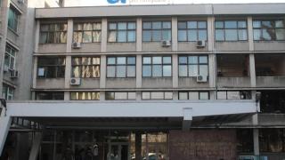 Aproape 800 de cercetători din 32 de țări vor fi prezenți la Timișoara
