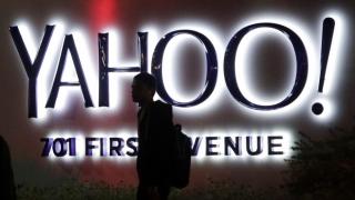 Aproape toți utilizatorii de conturi Yahoo au datele furate de hackeri
