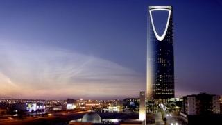 Arabia Saudită ar putea taxa rezidenţii străini