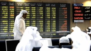 Arabia Saudită, fără bani până în 2020?!
