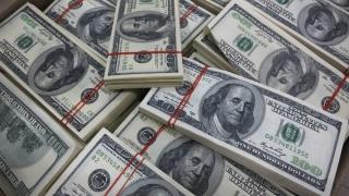 Arabia Saudită și SoftBank vor să creeze un fond de investiții de 100 miliarde dolari