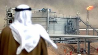Arabia Saudită vrea să se... elibereze de dependența de petrol