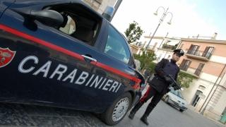 Cetățean român cercetat în Italia după ce a declanșat o alertă falsă cu bombă
