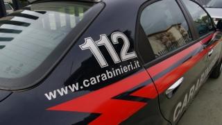 Persoane suspectate de exploatarea imigranţilor, reţinute în Italia