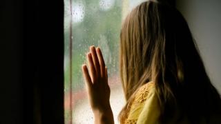 676 de persoane se află în carantină la domiciliu la Constanța