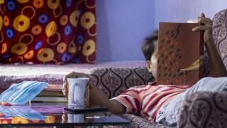 1.238 de persoane se află în carantină la domiciliu în Constanța