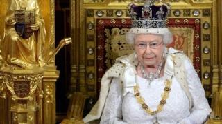 """""""Arată atât de bine, la 90 de ani"""" - Elisabeta a II-a, aniversată la Windsor"""