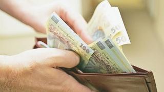 Caravana EMIN vine la Constanța. Cheamă la consiliere persoanele cu venituri mici!