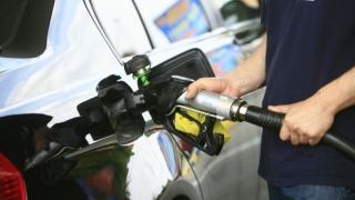 România și Bulgaria, țările cu cele mai mici prețuri la carburanți din UE