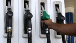 Cum se vor numi, de acum înainte, carburanţii