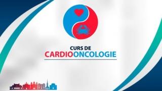 PREMIERĂ! Primul CURS de Cardiooncologie din România, la Constanța!