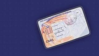 CNAS anunță valabilitatea cardurilor de sănătate!