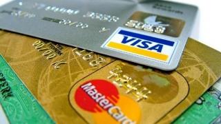 Cardurile actuale, depăşite? Intrăm în era cardurilor biometrice