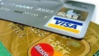 ALERTĂ în Europa: Cardurile VISA și Mastercard, blocate