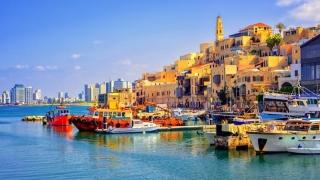 Care este cea mai potrivită destinaţie de vacanţă la începutul verii? Recomandare CNN