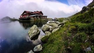 Care este cea mai răcoroasă destinație turistică din România