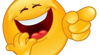 Care este cea mai veche glumă din lume? Ni s-a păstrat de la sumerieni