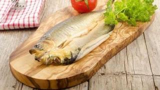 Care este cel de-al cincilea produs alimentar românesc protejat la nivel european
