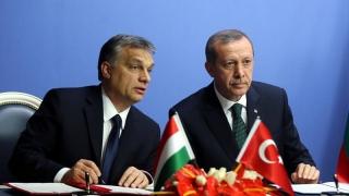 Care este cel mai stabil cabinet al Europei?