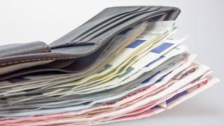 Care este ţara cu cea mai mare creştere salarială din UE (încă)