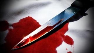 Arestat pentru că și-a omorât prietenul de pahar