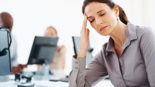 Care sunt riscurile persoanelor cu migrene cronice