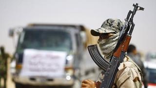 Care sunt ţările cu risc crescut de finanţare a terorismului şi spălare de bani