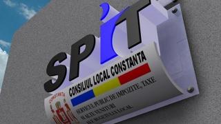 Care va fi programul SPIT din 8 ianuarie?