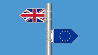 Care vor fi relaţiile dintre UE şi Marea Britanie după Brexit