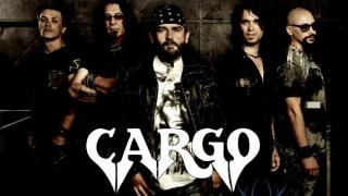 """Concert caritabil CARGO. Campania """"Music for Autism"""", la Constanța"""