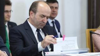 """""""Arhiva SIPA - o pată pe obrazul Justiției române! Plăcut sau neplăcut, adevărul trebuie să fie scos la suprafață"""""""