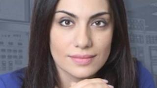 Carina Ţurcan, acuzată în Rusia de spionaj în favoarea României, speră într-un proces corect