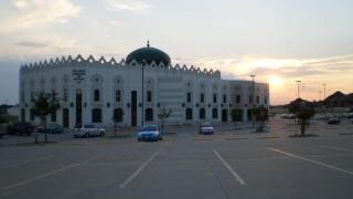 Armata creștină a veteranilor amenință să le taie gâtul musulmanilor din Texas