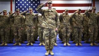Armata SUA are la dispoziţie o lună să prezinte un plan pentru înfrângerea SI
